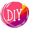 DIY Inspiration - kreative Ideen zum Selbermachen