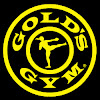 GoldsGym Tallahassee