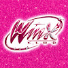 Winx Club Français