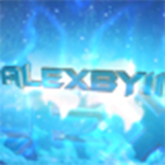 xAlexBY11 profile picture