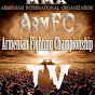 ArmFighting Federation MMA Armenia