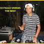 DJ PAULO MORAIS
