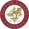 Victor ValleyCollegeVideos