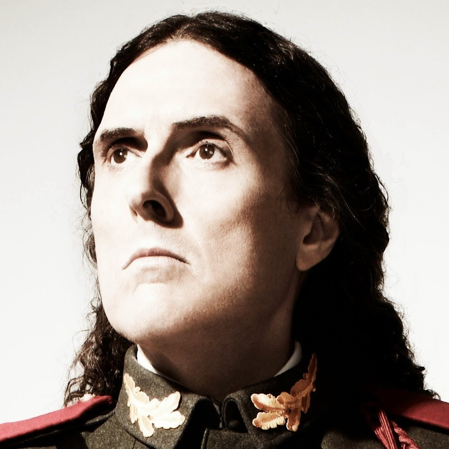 List of songs recorded by Weird Al Yankovic