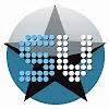Starrvybz Entertainment