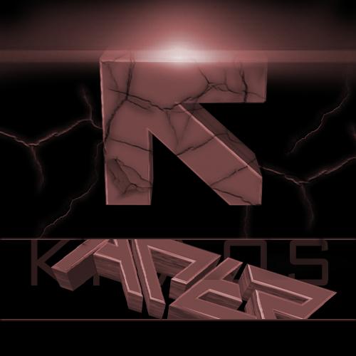 KhaosArtz