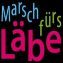 Marsch für s'Läbe / Marche pour la Vie / Marcia per la Vita