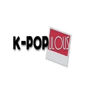 KPopulous