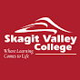 SkagitValleyCollege