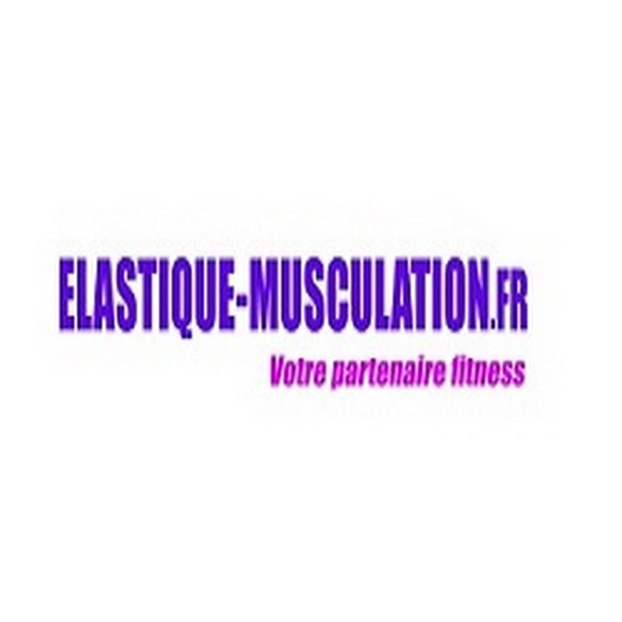 Elastique musculation youtube for Elastique musculation
