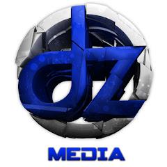 ThedZMedia