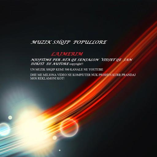 Popullore Mesme Muzik Te Reja 2015 video