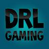 DRLgaming