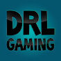 drlgaming Youtube Channel