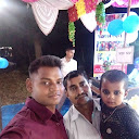 jagat bahadur