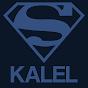kalelisstrong