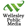 Wellesley Public Media