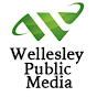 Wellesley Media Corporation