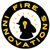 fireinnovationsllc