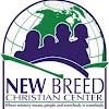 NewBreedNetwork