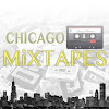 Chicago Mixtapes