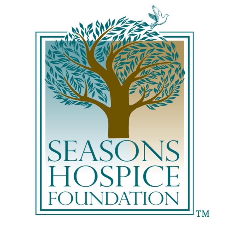 Seasons Foundation - YouTube