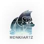MonkiiArtZ