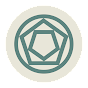 jewelrytelevision Youtube Channel