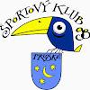 Športový klub 98 Pruské