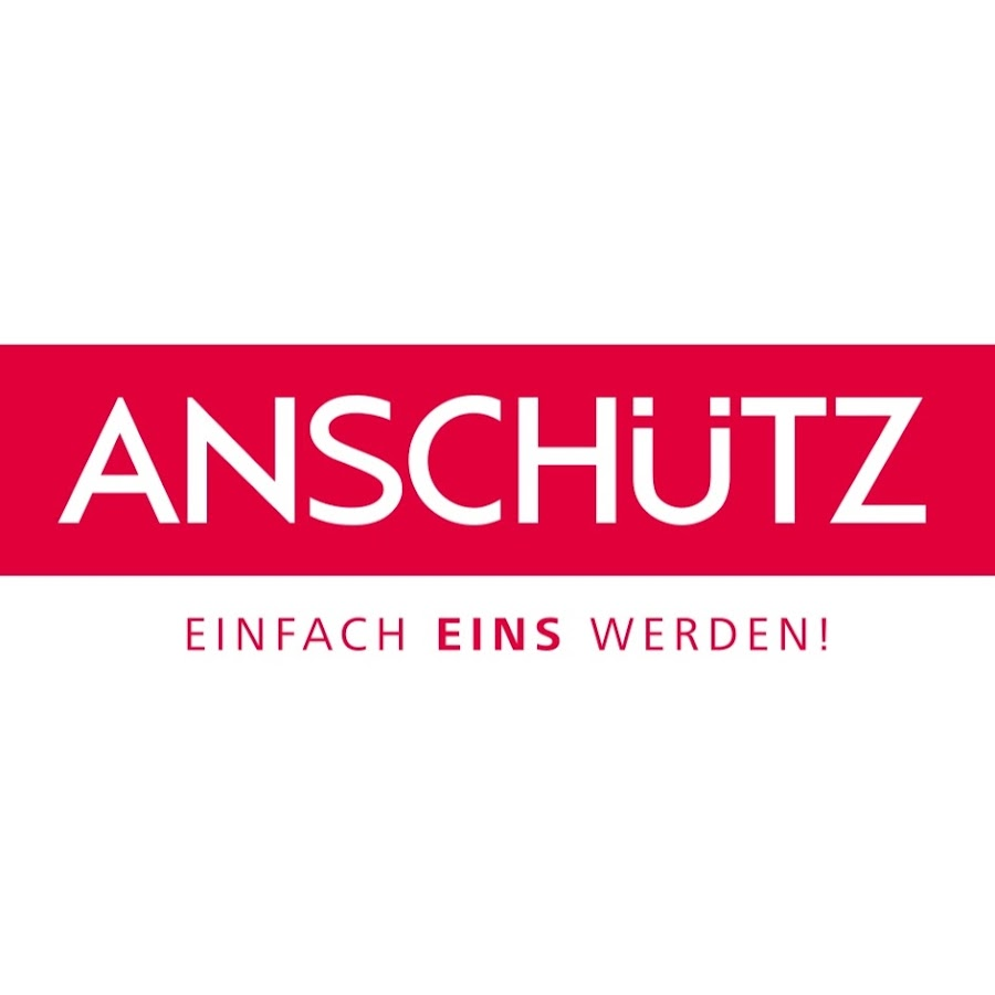 AnschuetzGmbH   YouTube