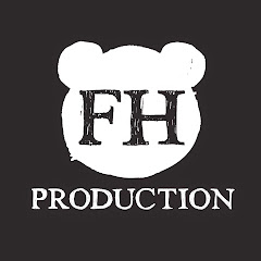 Fhproductionhk