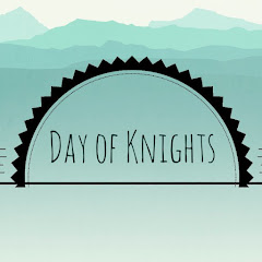 Day Of Knights