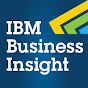 IBMBusinessInsight