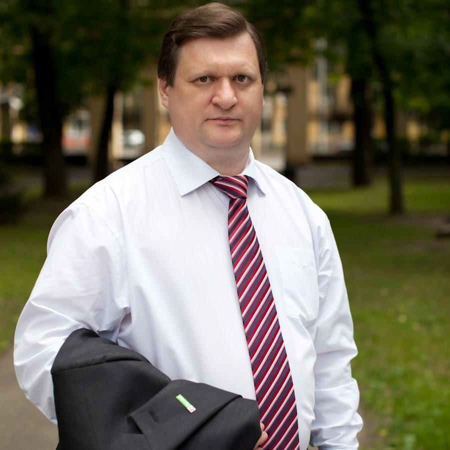 Виктор Алексеевич Зубков - gazprom.ru