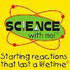 ScienceWithMe!
