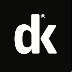 DK Travel Guides