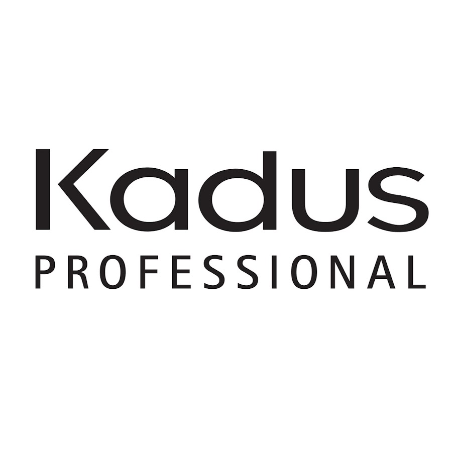 Kadus Professional Us Youtube