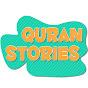 RootBux.com - Islamic Kids Videos - Quran Stories for Kids