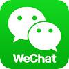 WeChatSouthAfrica
