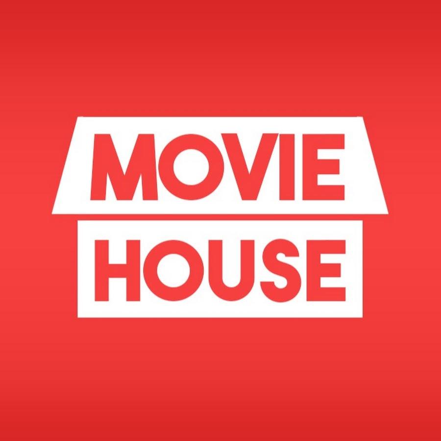 movie house youtube