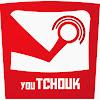 YouTchouk