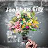JookBox City