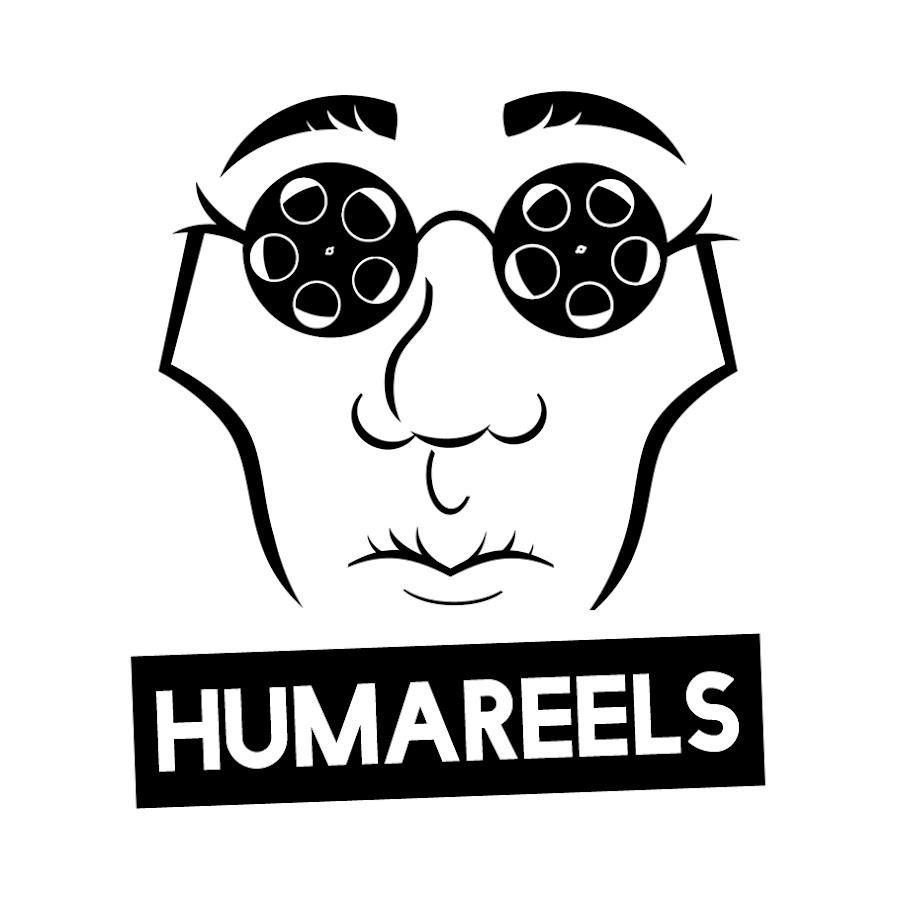humareels