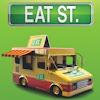 EatStTV