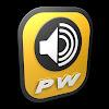 PlanetworksTV