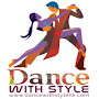 DANCE WITH STYLE