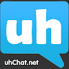 Live Chat uhChat.net