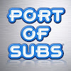 Port of Subs, Inc.