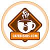Mentoring Cafebisnis
