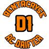 Bentacayse - D1